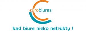 eurobiuras