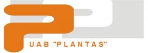 uab plantas